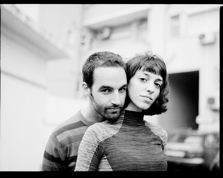 Foto de Sensi por Vera Marmelo